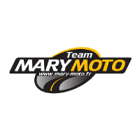 Team Mary Moto